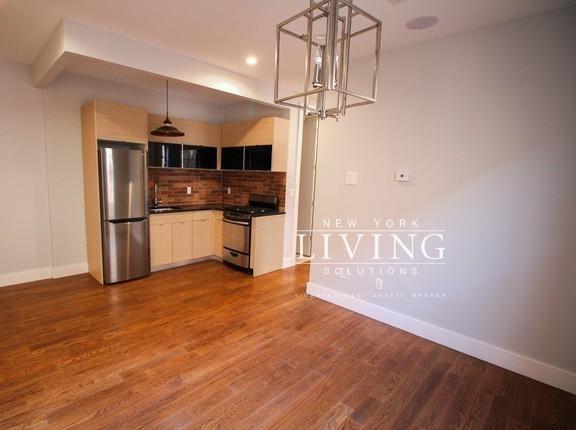4 Bedrooms, Ridgewood Rental in NYC for $2,933 - Photo 1