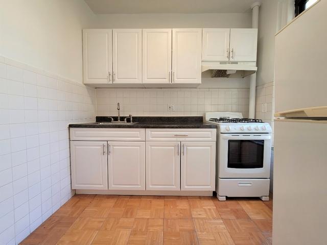 1 Bedroom, Astoria Rental in NYC for $1,756 - Photo 1