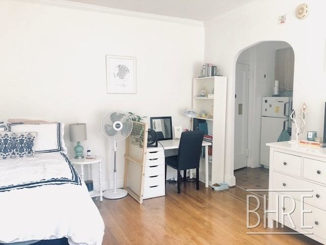 Studio, Brooklyn Heights Rental in NYC for $1,895 - Photo 2