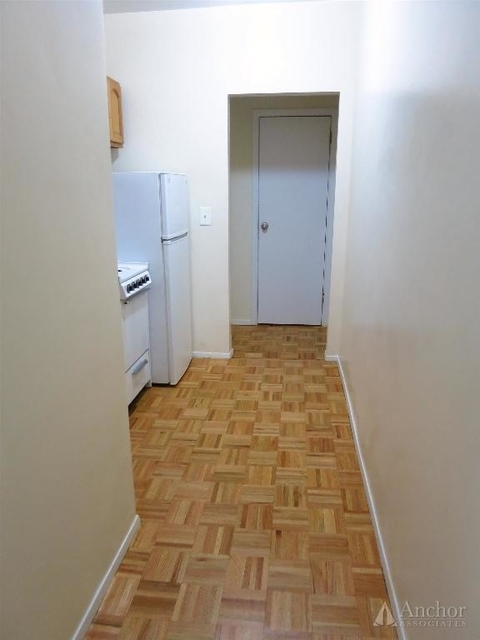 Studio, Upper East Side Rental in NYC for $1,750 - Photo 2