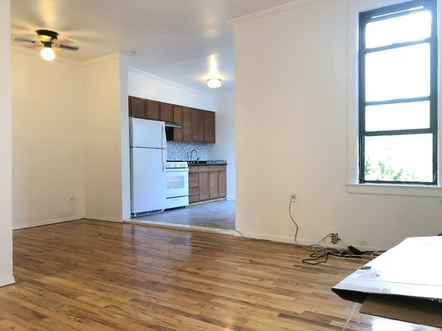 2 Bedrooms, Astoria Rental in NYC for $1,999 - Photo 1