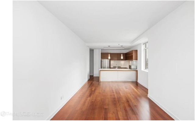 2 Bedrooms, Long Island City Rental in NYC for $3,955 - Photo 1