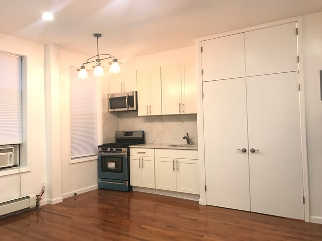 1 Bedroom, Bay Ridge Rental in NYC for $1,895 - Photo 1