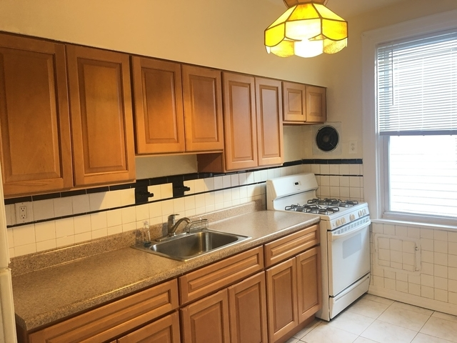 1 Bedroom, Steinway Rental in NYC for $1,700 - Photo 2