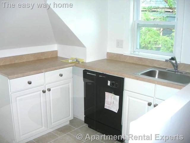 3 Bedrooms, Aggasiz - Harvard University Rental in Boston, MA for $2,900 - Photo 1