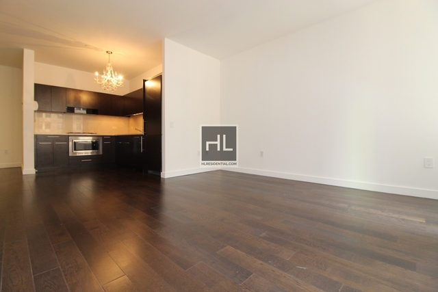 Studio, Financial District Rental in NYC for $2,464 - Photo 1