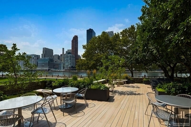 3 Bedrooms, Roosevelt Island Rental in NYC for $4,900 - Photo 1