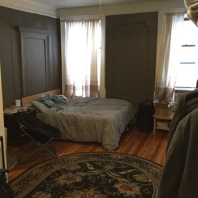 4 Bedrooms, Alphabet City Rental in NYC for $5,500 - Photo 2
