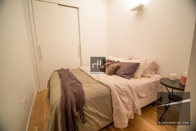 3 Bedrooms, Prospect Heights Rental in NYC for $3,250 - Photo 2