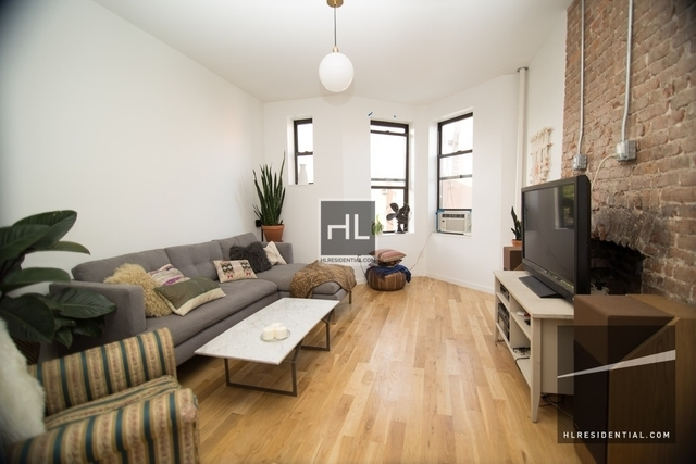 3 Bedrooms, Prospect Heights Rental in NYC for $3,250 - Photo 1