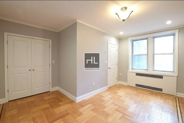2 Bedrooms, Kensington Rental in NYC for $2,470 - Photo 1