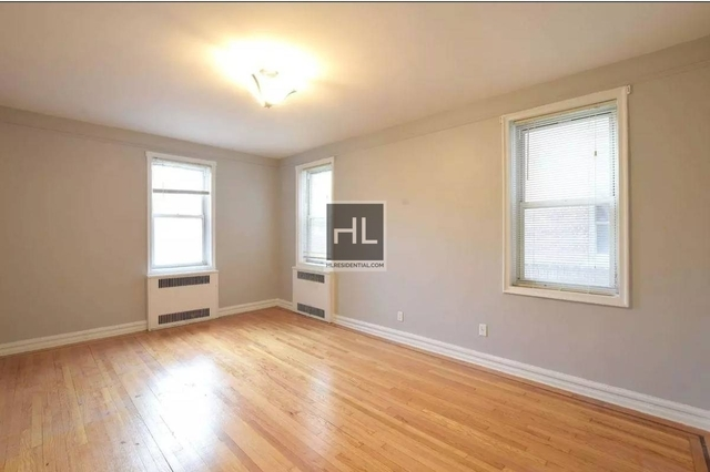 2 Bedrooms, Kensington Rental in NYC for $2,470 - Photo 2