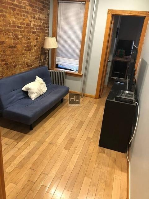 2 Bedrooms, Bushwick Rental in NYC for $2,500 - Photo 2