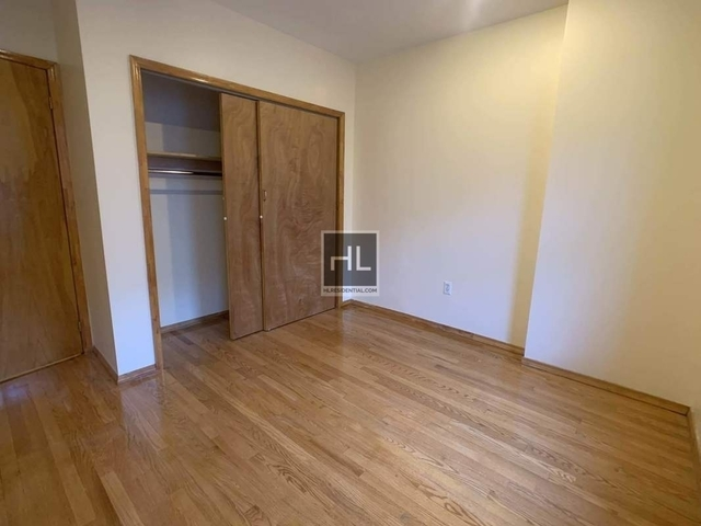 2 Bedrooms, Prospect Heights Rental in NYC for $2,300 - Photo 2