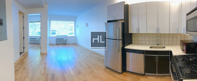 2 Bedrooms, East Williamsburg Rental in NYC for $3,162 - Photo 1