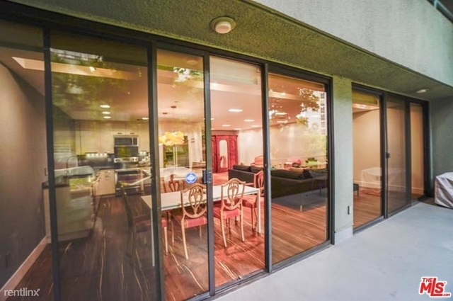 2 Bedrooms, Bunker Hill Rental in Los Angeles, CA for $3,400 - Photo 1