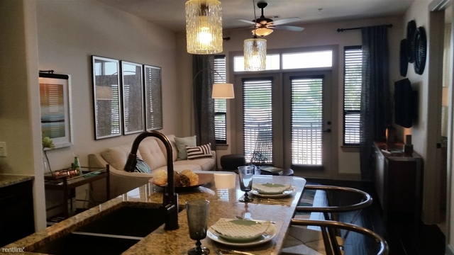 1 Bedroom, Greater Heights Rental in Houston for $1,628 - Photo 1