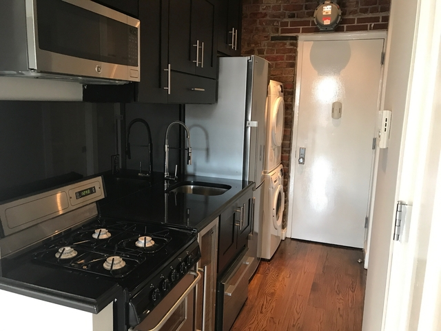 4 Bedrooms, Alphabet City Rental in NYC for $5,625 - Photo 1