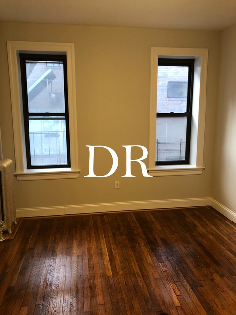2 Bedrooms, Kensington Rental in NYC for $2,199 - Photo 1