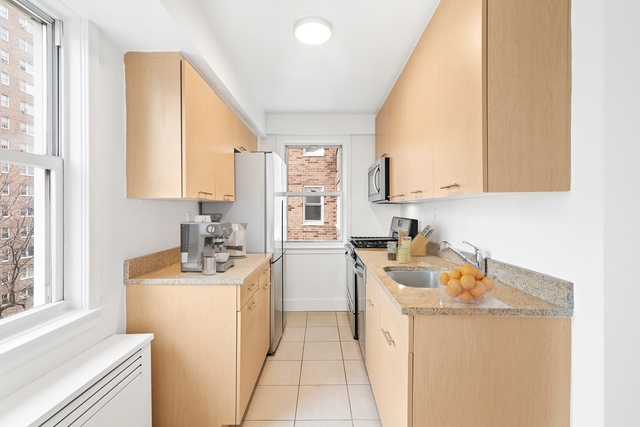 1 Bedroom, Central Harlem Rental in NYC for $2,095 - Photo 2