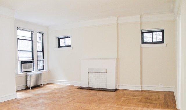 2 Bedrooms, Lenox Hill Rental in NYC for $3,333 - Photo 1