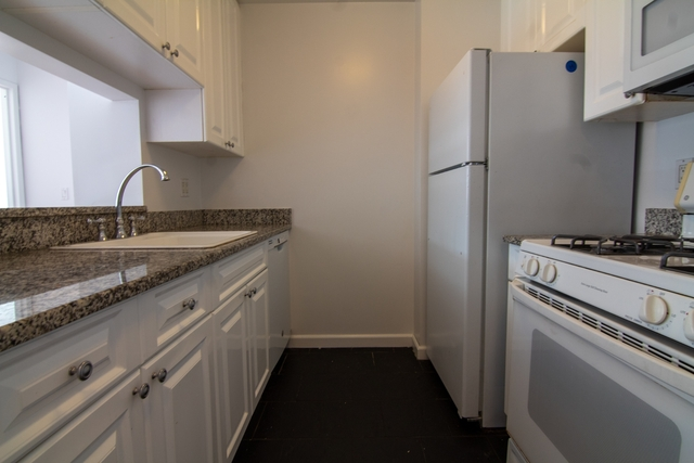 1 Bedroom, Chelsea Rental in NYC for $3,950 - Photo 2