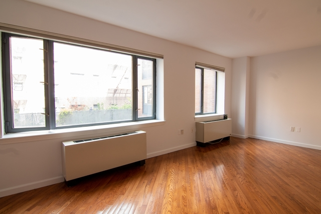Studio, Chelsea Rental in NYC for $3,025 - Photo 2