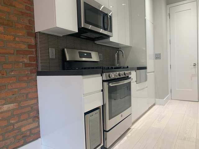 1 Bedroom, Rose Hill Rental in NYC for $2,412 - Photo 2