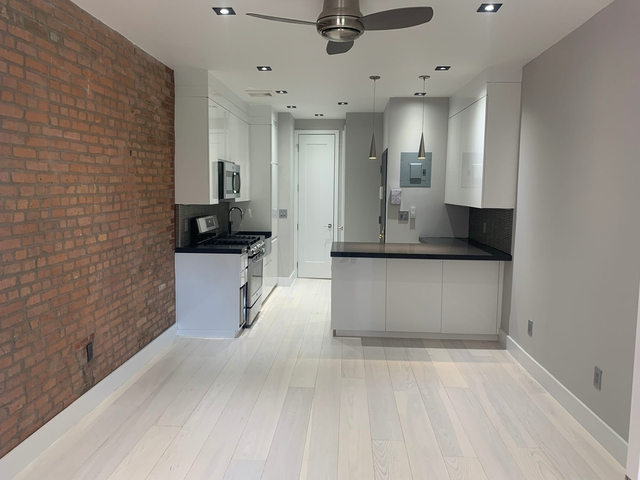 1 Bedroom, Rose Hill Rental in NYC for $2,412 - Photo 1