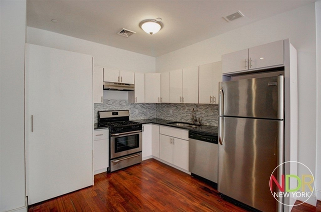 2 Bedrooms, Wingate Rental in NYC for $2,154 - Photo 1