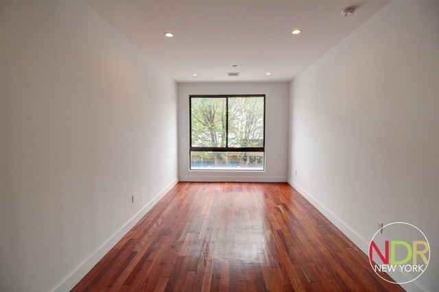 2 Bedrooms, Wingate Rental in NYC for $2,154 - Photo 2