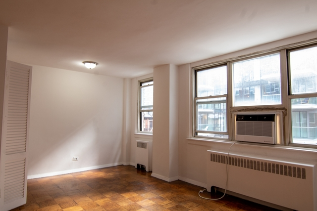 2 Bedrooms, Murray Hill Rental in NYC for $3,800 - Photo 2