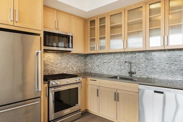 Studio, Williamsburg Rental in NYC for $2,313 - Photo 1