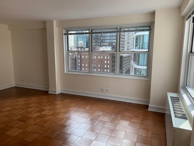 Studio, Theater District Rental in NYC for $2,084 - Photo 1