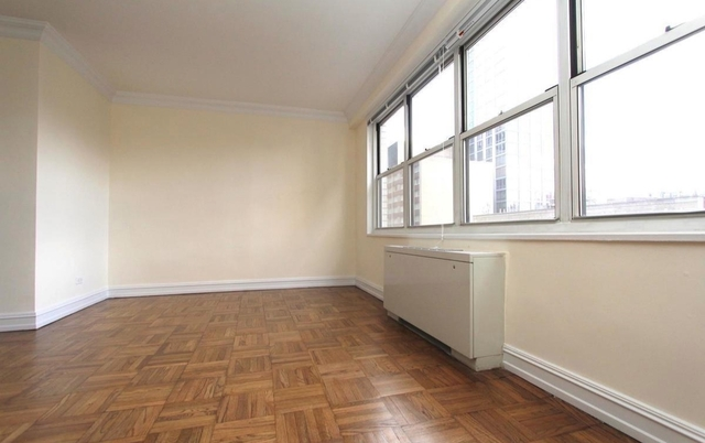 Studio, Theater District Rental in NYC for $2,125 - Photo 2