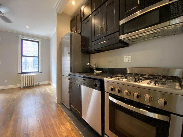 2 Bedrooms, Gramercy Park Rental in NYC for $3,330 - Photo 2