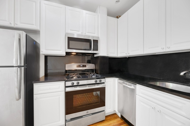 3 Bedrooms, Upper East Side Rental in NYC for $2,395 - Photo 1
