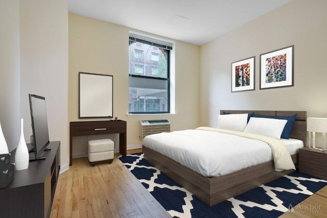 2 Bedrooms, East Village Rental in NYC for $4,445 - Photo 2