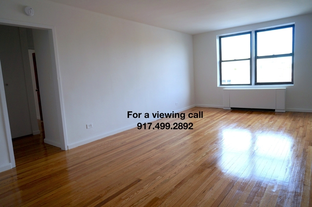 2 Bedrooms, Astoria Rental in NYC for $2,485 - Photo 2