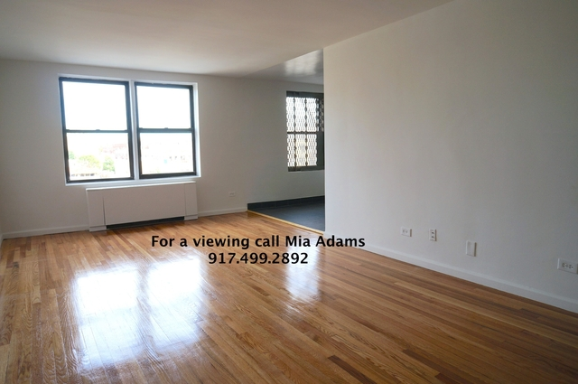 2 Bedrooms, Astoria Rental in NYC for $2,485 - Photo 1