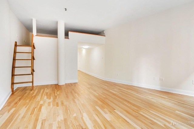 Studio, NoHo Rental in NYC for $2,290 - Photo 1