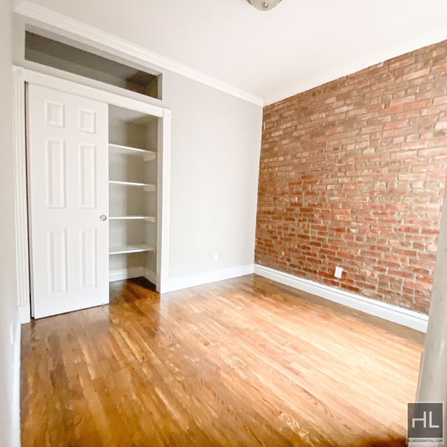1 Bedroom, NoLita Rental in NYC for $2,930 - Photo 2