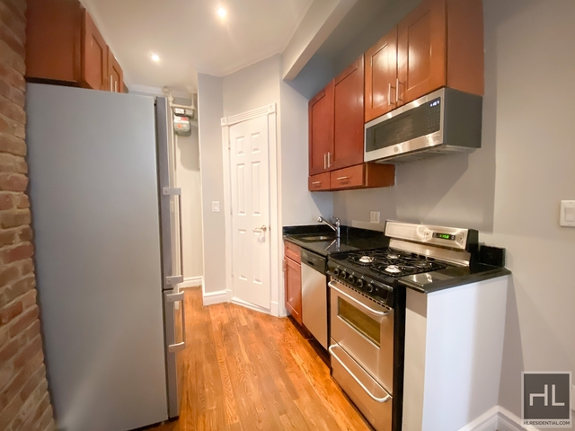 2 Bedrooms, NoLita Rental in NYC for $3,330 - Photo 2