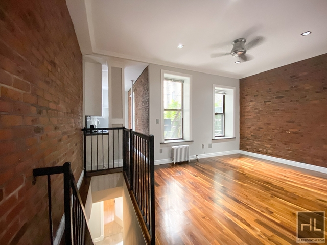 3 Bedrooms, NoLita Rental in NYC for $4,995 - Photo 2