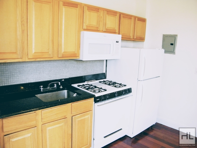 Studio, North Slope Rental in NYC for $2,250 - Photo 2