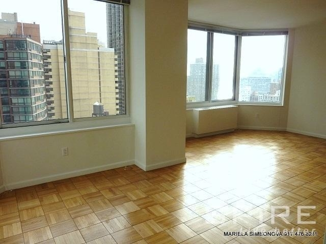 3 Bedrooms, Turtle Bay Rental in NYC for $4,400 - Photo 2