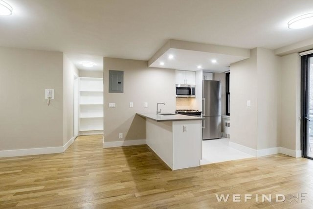 2 Bedrooms, Manhattan Valley Rental in NYC for $3,800 - Photo 2