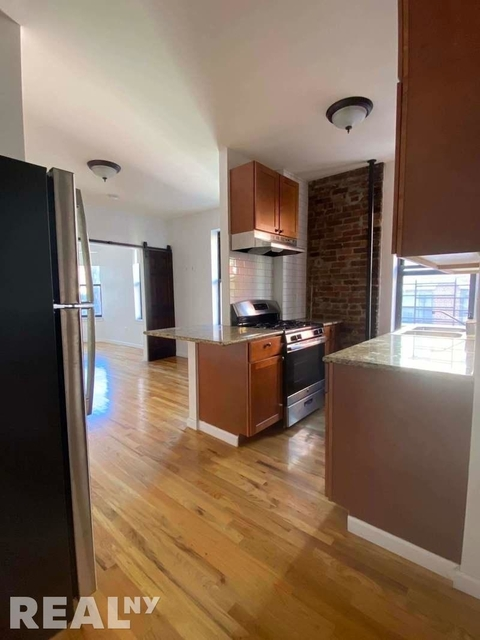 2 Bedrooms, Chinatown Rental in NYC for $3,306 - Photo 1