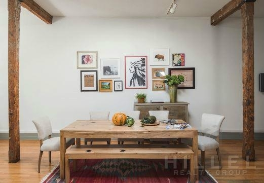 1 Bedroom, DUMBO Rental in NYC for $2,925 - Photo 2