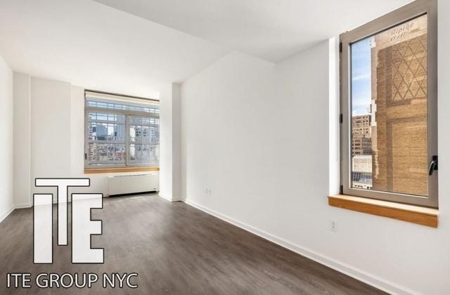 1 Bedroom, Koreatown Rental in NYC for $3,475 - Photo 2